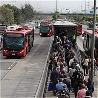 Así se hizo estudio sobre estaciones más ruidosas de TransMilenio