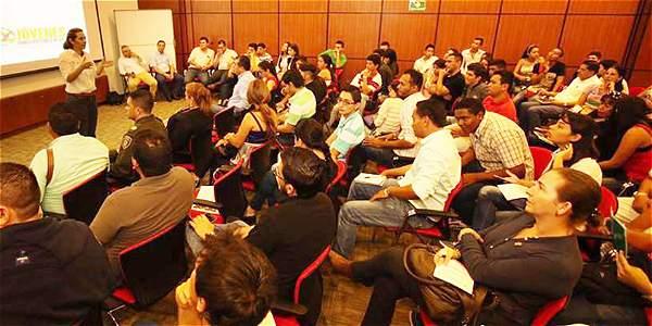 Presidente Santos inaugurará Cumbre Mundial de Alcaldes en Bogotá