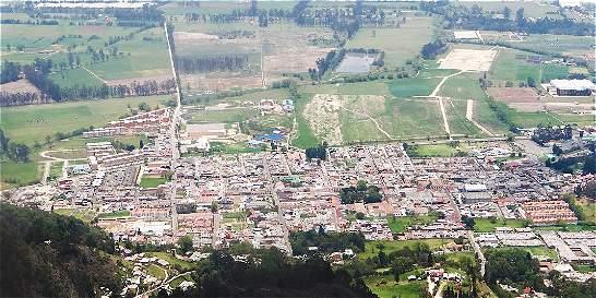 Codensa ampliará subestación eléctrica Termozipa, en Tocancipá