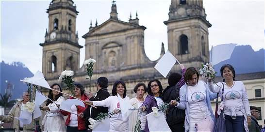 Gran Marcha Colombia Pacífica espera movilizar 8.000 ciudadanos