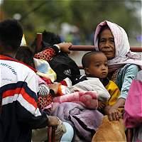 Exaltan a los migrantes que hacen aportes a las ciudades