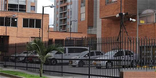 ¿Está lista Bogotá para tener conjuntos de vivienda sin parqueaderos?