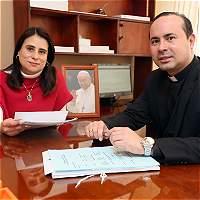 Solicitudes para anular matrimonios católicos se duplicaron en Bogotá