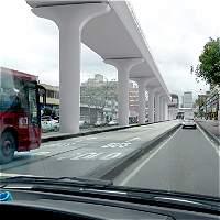 Cada kilómetro del metro de Bogotá costaría 130 millones de dólares