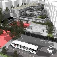 Distrito construirá 30 colegios nuevos en la ciudad