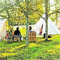 Municipios que más jalonan el turismo están en Cundinamarca