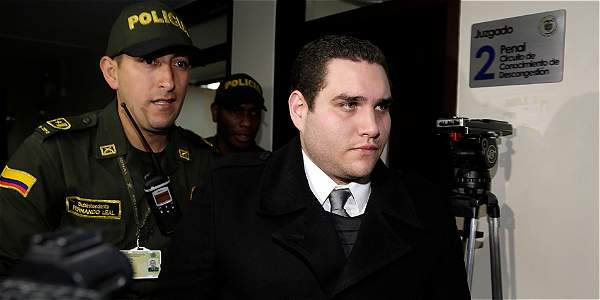 Fiscalía solicitó precluir investigación en contra de Ernesto Manzanera