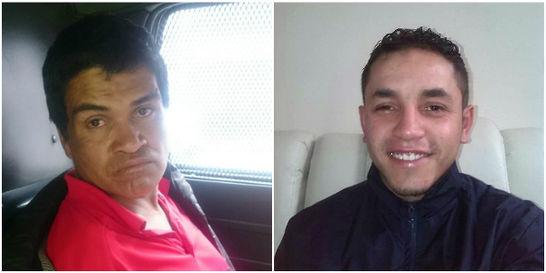 Hombre que mató a un joven en bus del SITP tenía casa por cárcel