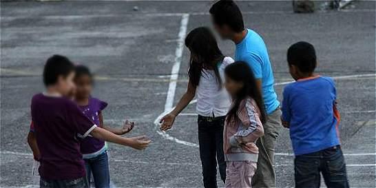 La mitad de las muertes de niños en Bogotá podrían evitarse