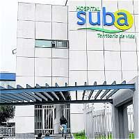 Menor de 2 años, víctima de abuso sexual, muere en hospital de Suba