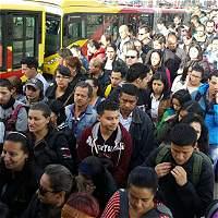 En el año 2022, Soacha tendrá cinco estaciones más de TransMilenio