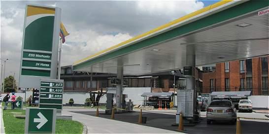 Estas son las ocho empresas multadas por daños ambientales en Bogotá