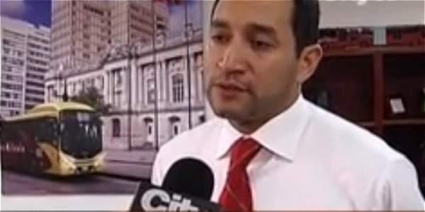 Exfuncionarios del Distrito tendrán que responder ante Fiscalía por crisis de SITP