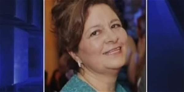 Profesora murió tras el estrés que le provocó una pelea estudiantil