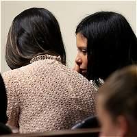 Tras 6 años, caso Colmenares estaría a punto de que se dicte sentencia