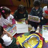 Discutirán sobre el modelo de educación inicial en el país