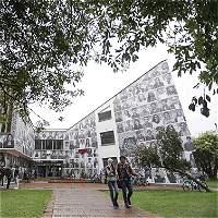 Universidades públicas de Bogotá se ofrecen a educar a exguerrilleros
