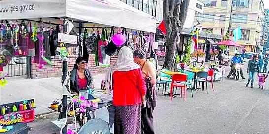 Disfrute este domingo festival cultural en La Macarena