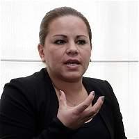 Se cumplen tres años de impunidad en crimen de porrista de Millonarios