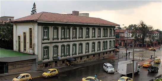 Distrito busca a privados para construir seis hospitales para Bogotá