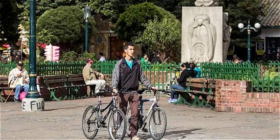 'Sabana Centro Cómo Vamos' revela calidad de vida en 11 municipios