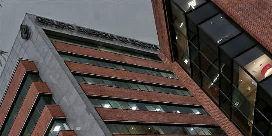 Concejo autorizó a la EEB vender parte de acciones