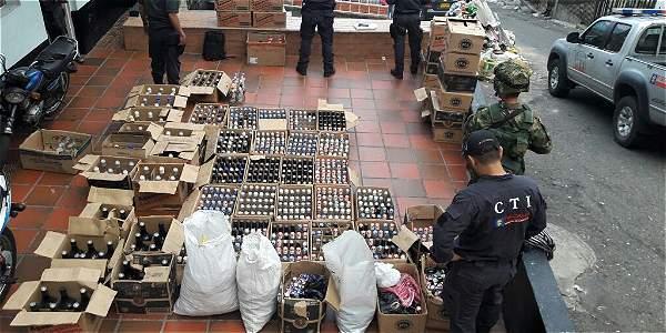 Habrá operativos en más de 2.000 establecimientos para impedir la venta de alimentos y bebidas alcohólicas adulterados.