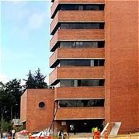Concejo aprobó aumento de nómina de la Contraloría en primer debate