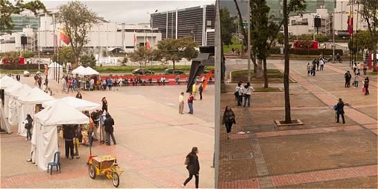 'En espacio público hemos recuperado 19 kilómetros viales'