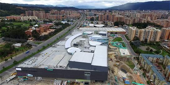 'Parque La Colina cuenta con permisos y abrirá hoy': constructor