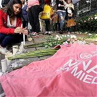 Menor de 7 años asesinada en Bogotá murió por asfixia: Medicina Legal