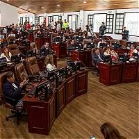 Concejo Distrital aprobó 69 cargos nuevos para la Contraloría