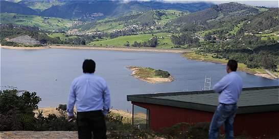 Critican proyecto que contempla 2.500 viviendas en La Calera