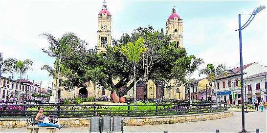 Falsos funcionarios están estafando en La Mesa, Cundinamarca