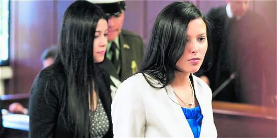 En febrero de 2017 se emitirá el fallo sobre el caso Colmenares