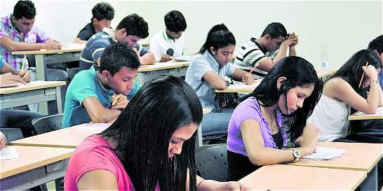 Alcaldía de Bogotá ofrece becas y créditos para universidad