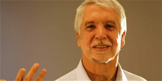 Dos años más con Petro y Bogotá se habría reventado: Peñalosa