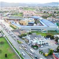 'En 12 años llegarán 30 mil viviendas a Chía': Leonardo Donoso