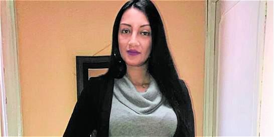 Tragedia tras una cirugía estética practicada en Venezuela