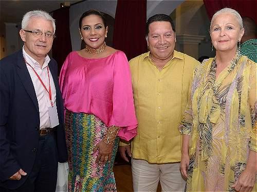 Festival de Música de Cartagena