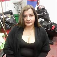 Buscan a mujer de 54 años desaparecida hace una semana en Soacha