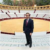 'Con reapertura de la Santamaría gana Bogotá'