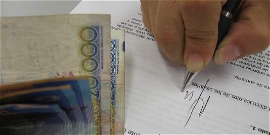 Las tres acciones para blindar los contratos locales de la corrupción