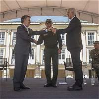 El aumento de policías en Bogotá debería ir a TransMilenio: expertos