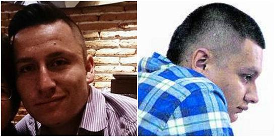 Terminó juicio por homicidio de un joven en una riña con 'skinheads'