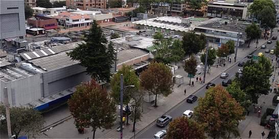 Con falso retén robaron a ciudadana en barrio El Chicó