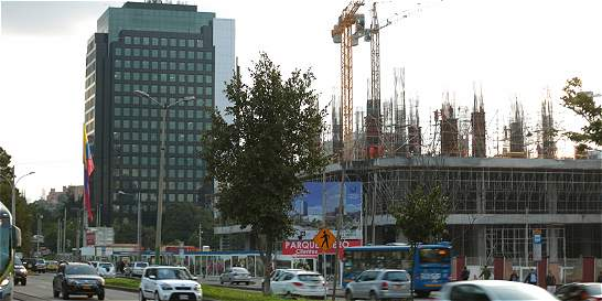 Claves para que Bogotá se convierta en una ciudad sostenible