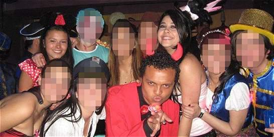 Apelación del caso de Luis Andrés Colmenares es un hecho