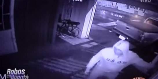 Ladrones devuelven camioneta robada y ofrecen disculpas