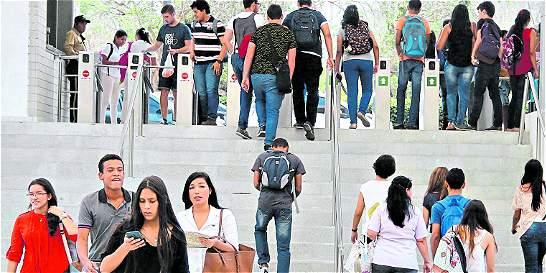 Las ciudades del país con las mejores condiciones para universitarios